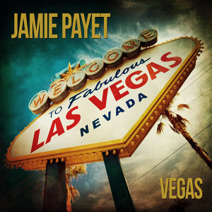Jamie Payet Artist photo