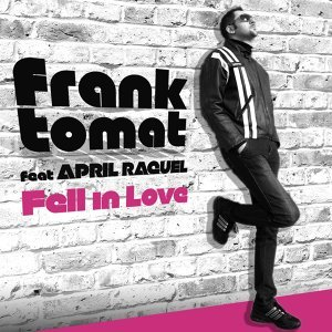 Frank Tomat 歌手頭像