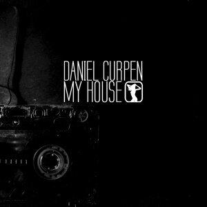 Daniel Curpen