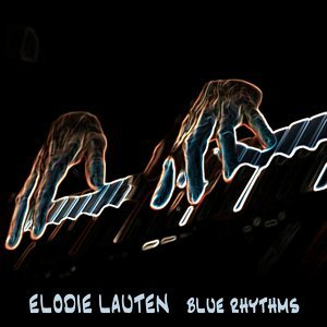 Elodie Lauten 歌手頭像