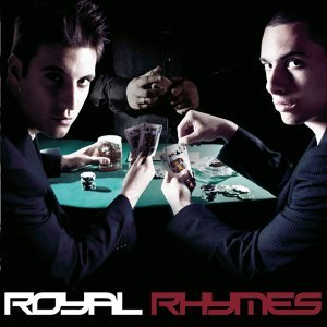 Royal Rhymes 歌手頭像