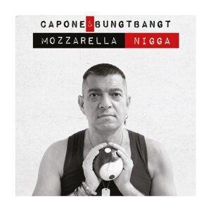 Capone & BungtBangt