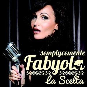 Semplycemente Fabyola 歌手頭像