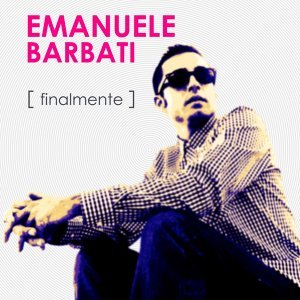 Emanuele Barbati