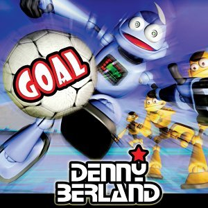 Denny Berland 歌手頭像