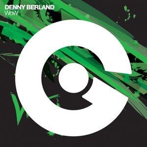 Denny Berland