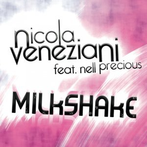 Nicola Veneziani 歌手頭像