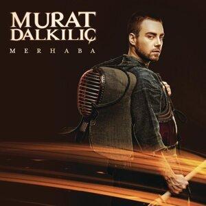 Murat Dalkilic 歌手頭像
