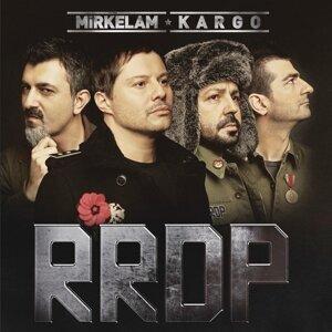 Mirkelam Kargo 歌手頭像