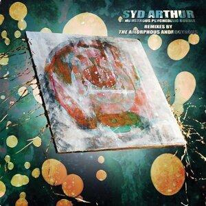 Syd Arthur 歌手頭像