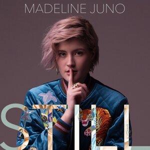 Madeline Juno 歌手頭像