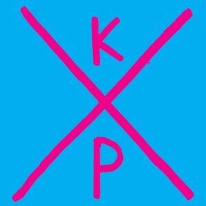 K-X-P 歌手頭像