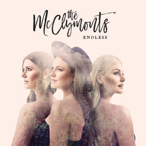 The McClymonts 歌手頭像