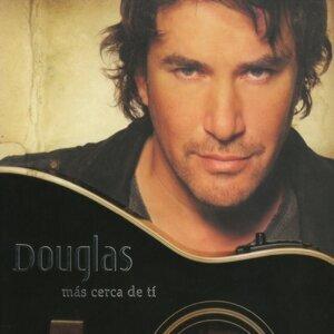 Douglas 歌手頭像