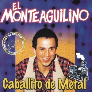 El Monteaguilino 歌手頭像