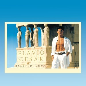 Flavio Cesar 歌手頭像