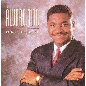 Álvaro Tito 歌手頭像