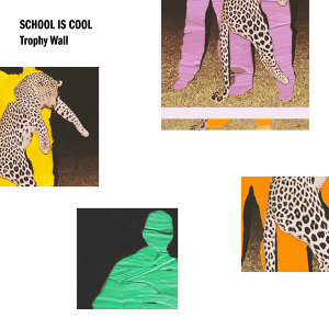 School is Cool 歌手頭像