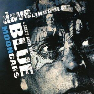 Dave Lindholm & Jake's Blues Band
