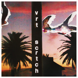 Vertical Scratchers 歌手頭像