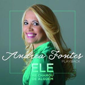 Andréa Fontes