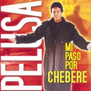 Chebere Y Pelusa 歌手頭像