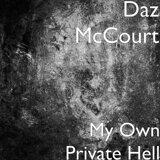 Daz McCourt