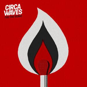 Circa Waves 歌手頭像