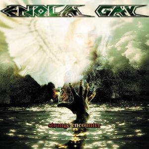 Enola Gay 歌手頭像