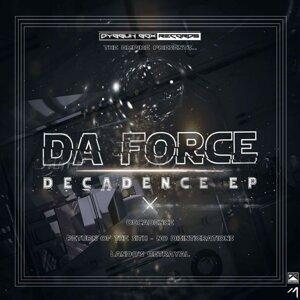 Da Force
