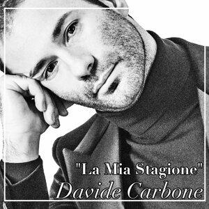Davide Carbone 歌手頭像