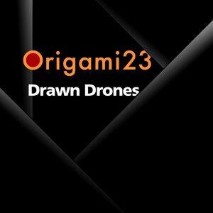Origami23 歌手頭像