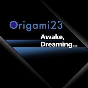 Origami23