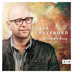 Case Crayenord 歌手頭像