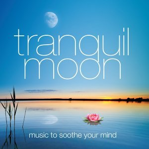 Tranquil Moon 歌手頭像