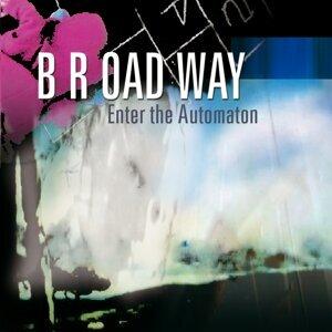 B R Oad Way 歌手頭像