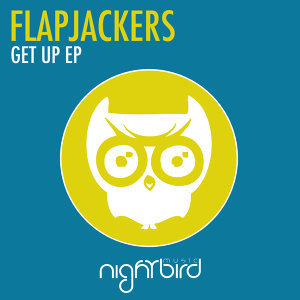 Flapjackers 歌手頭像