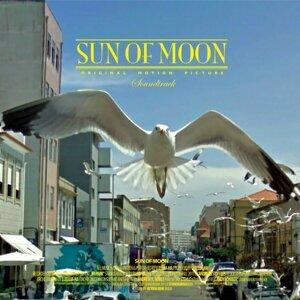 Sun Of Moon 歌手頭像