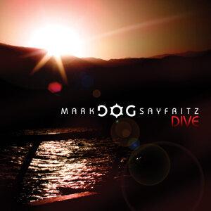 Mark 'Dog' Sayfritz 歌手頭像