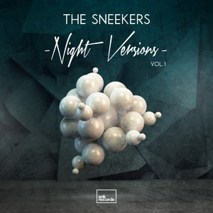 The Sneekers 歌手頭像