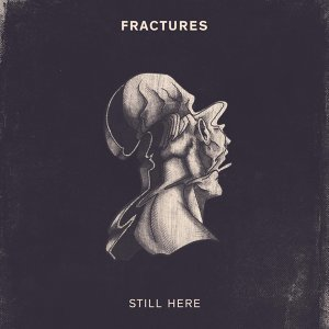 Fractures 歌手頭像
