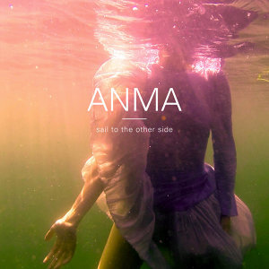 Anma 歌手頭像