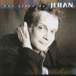 Jehan 歌手頭像