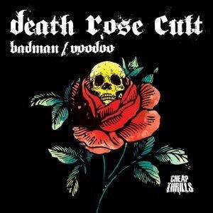 Death Rose Cult 歌手頭像