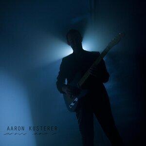 Aaron Kusterer 歌手頭像