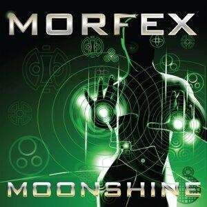 Morfex 歌手頭像