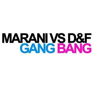 Marani, D&F 歌手頭像