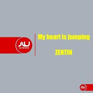 Zentin 歌手頭像