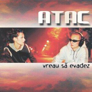 ATAC 歌手頭像