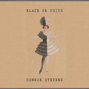 Connie Stevens 歌手頭像